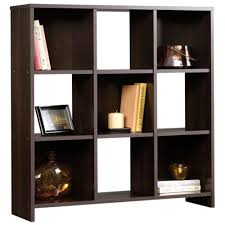Sauder Barrister Bookcase by Upc 042666112277 Sauder Bookcases Beginnings Collection 35 276