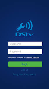 login services apk multichoice field services app 1 1 15 apk android 4 1 x jelly