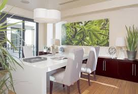 Home Office Design Modern by Exceptional Elegant Office Decor Home Office Elegant Home Office