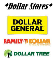 couponing at dollar stores family dollar dollar tree dollar