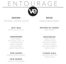 Design Card Wedding Invitation Design Card Wedding Invitation Futureclim Info