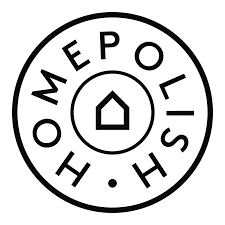 homepolish seamless and personal interior design