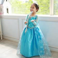 Halloween Costume Belle Arrive Deluxe Rapunzel Dress Kids Halloween Costume Belle