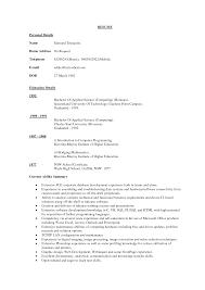 resume worksheet template instant resume worksheet therpgmovie
