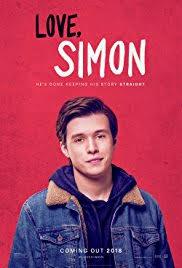 love simon 2018 imdb