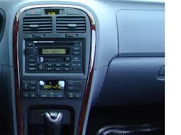 Kia Optima Interior Colors 2006 Kia Optima Instrument Panel Interior Photo Automotive Com