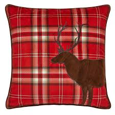 Cosy Cushions Cushions Next Day Select Day Delivery