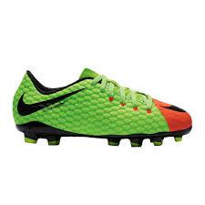 s soccer boots nz football boots rebel