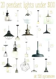 Pendant Lights Home Depot Home Depot Pendant Lights For Kitchen Arminbachmann