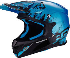 blue motocross helmet buying designer goods in usa wholesale scorpion exo motorcycle
