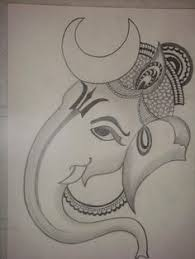 pencil drawing pictures of gods google search stuff to buy