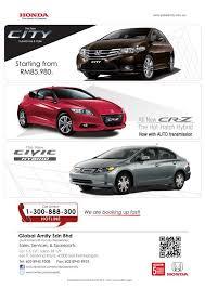 honda malaysia car price honda civic malaysia price car release and reviews 2018 2019