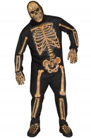 Plus Size Skeleton Leggings Plus Size Costumes Purecostumes Com