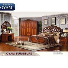 High Quality Bedroom Furniture Sets Wholesale White Mdf Bedroom Set Online Buy Best White Mdf