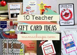 sonic gift cards 10 gift card ideas with free printables cheaps