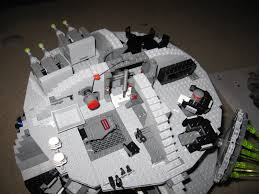 elevator death file lego star wars set 10188 death star 6884744697 jpg