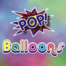 balloon delivery durham nc impressive balloon decorators in durham nc gigsalad