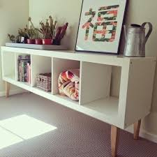 Cubby Bench Ikea 954 Best Organize With Ikea Expedit Kallax Bookcases Group Board