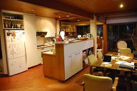 Sydney Kitchen Design by Sydney Kitchen Design Waterfront