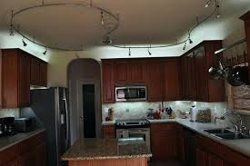 led kitchen ceiling light strips lighting fixtures lights home