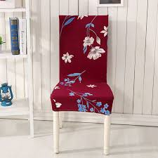 housse chaise mariage small flower chair cover new arrival housse chaise mariage ta