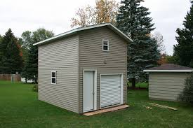 how to build a two story house everything you need to build 2 story storage sheds