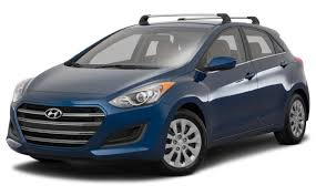 amazon com 2016 hyundai elantra gt reviews images and specs