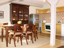 villa e2 80 93 rooms gineta cz load more loversiq