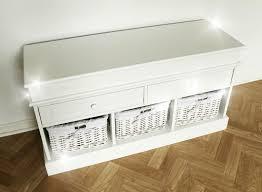 Esszimmerbank Ikea Ikea Sitzbank Mit Super Praktische Mit Dieser Einfachen Idee