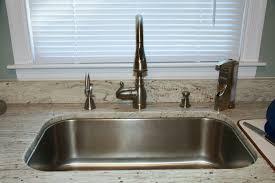 kitchen faucet soap dispenser kitchen moen kitchen faucets soap dispenser replacement bathroom