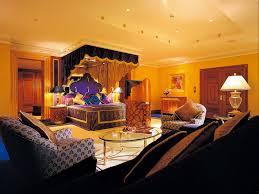 cool bedroom ideas cool room ideas