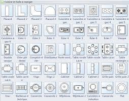 logiciel gratuit de cuisine merveilleux logiciel gratuit pour dessiner sa maison 17 dessiner