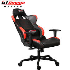 Racing Office Chairs Bsimracing