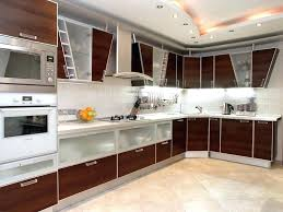 kitchen cabinet doors atlanta kitchen cabinets in atlanta kitchen cabinet doors atlanta ga