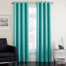 Turquoise Valances For Windows Inspiration Best 25 Aqua Curtains Ideas On Pinterest Diy Green Bathrooms
