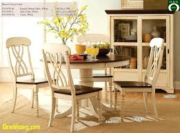 french country kitchen table country dining room sets tapizadosraga com