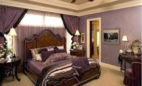 master bedroom decor ideas master bedroom design photos the best bedroom decorating ideas