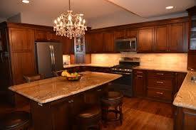 Granite Home Design Oxford Reviews Motor City Granite Home U0026 Garden 33 N Broadway St Lake Orion