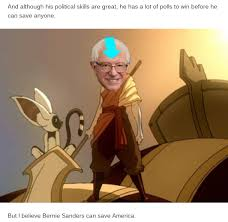 Avatar Memes - some of avatar the last airbender s best mements
