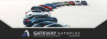 Hyundai Cars In Rapid City by Used Car Dealer Rapid City Sd Used U0026 Pre Owned Vehicles Near Rapid