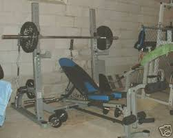 Nautilus Bench Ausome Deal On Equipment At Costco Page 3 Bodybuilding Com Forums