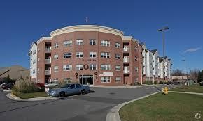 conte lubrano apartments rentals annapolis md apartments com