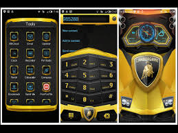 download themes xiaomi redmi 2 10 things which redmi note can do but apple i phone6 cannot do