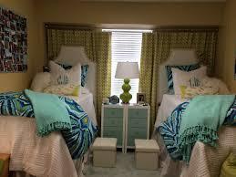 dorm room u003c3 dorm room trends pinterest dorm room dorm