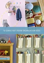 Kids Room Organization Storage by 107 Best Kids Rooms Images On Pinterest Children Kids Rooms And