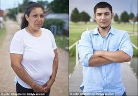 maman baise en cuisine cette mère et fils sont és amoureux ils risquent la