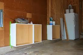 ikea garage accessories astonishing ikea garage storage shelves best design