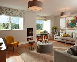modern family living room contemporary and modern family and games room design ideas