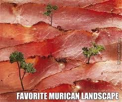 Landscaping Memes - landscape memes best collection of funny landscape pictures