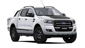 ford ranger image ford ranger for sale q ford